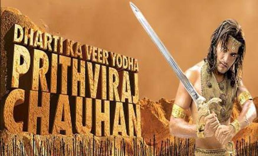 Star plus serial prithviraj chauhan songs download sunlivin.