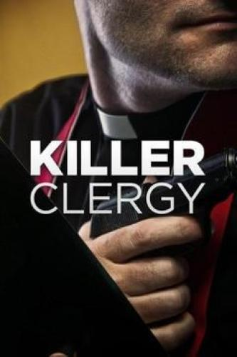 Killer Clergy Season 1 Episode 10