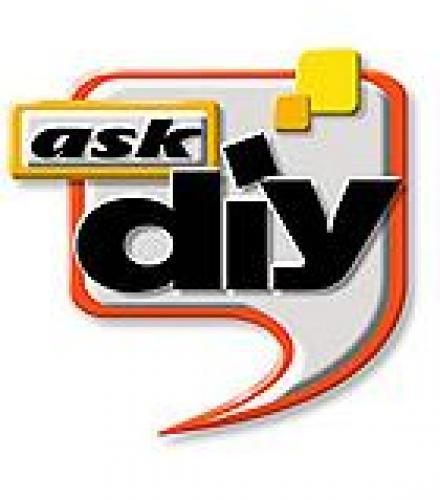 What My Car Worth Tv Show Cancelled >> Ask DIY Next Episode Air Date & Countdown
