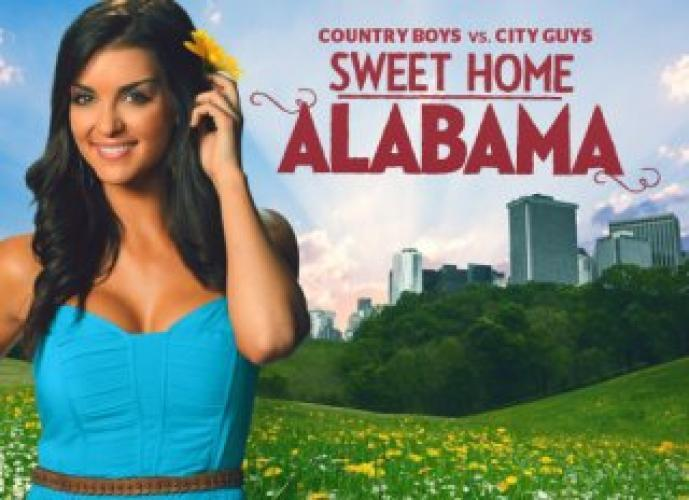 sweet home alabama dating show cast Sweet home alabama a new york man has a secret identity moonlighting as a dating doctor who specializes featuring a star-studded supporting cast.