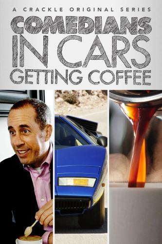 comedians in cars getting coffee next episode air date. Black Bedroom Furniture Sets. Home Design Ideas