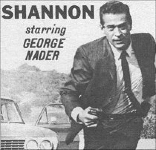 Image result for shannon tv program